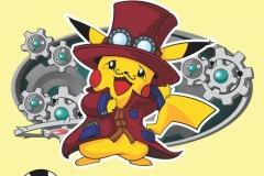 Poke-SteamPunkachu1
